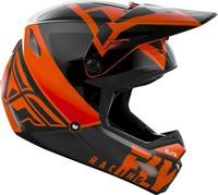 73-8618-3-fly-helmet-vigilant-2019