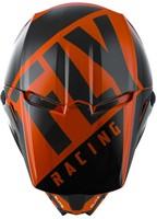 73-8618-2-fly-helmet-vigilant-2019