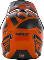 73-8618-1-fly-helmet-vigilant-2019