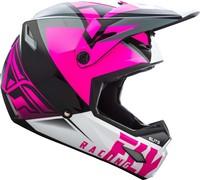 73-8619-3-fly-helmet-vigilant-2019