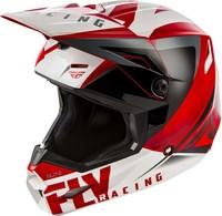 73-8612-fly-helmet-vigilant-2019