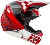 73-8612-3-fly-helmet-vigilant-2019