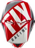 73-8612-2-fly-helmet-vigilant-2019