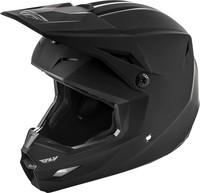 73-8610-fly-helmet-vigilant-2019