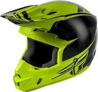 73-3400-fly-helmet-sharp-2019