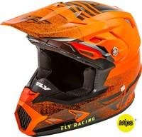 73-4950-fly-helmet-embargocold-2019_0