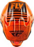 73-4950-2-fly-helmet-embargocold-2019