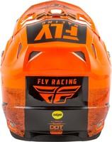 73-4950-1-fly-helmet-embargocold-2019