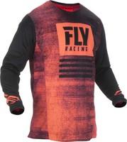 372-522-fly-jersey-kinetic-noiz-2019