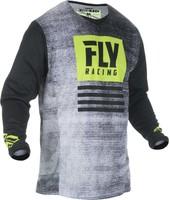 372-520-fly-jersey-kinetic-noiz-2019