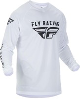 372-994-fly-jersey-universal-2019