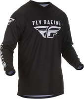 372-990-fly-jersey-universal