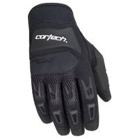 Cortech_dx_glove_wmns_750x750