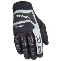 Cortech_dx_glove_wmns_750x750__3_