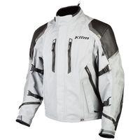 Klim_apex_jacket_750x750__2_