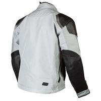 Klim_apex_jacket_750x750__3_