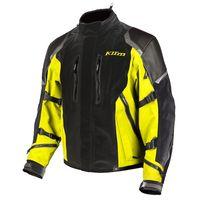 Klim_apex_hi_vis_jacket