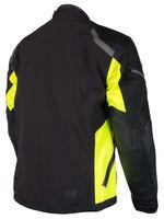 Klim_apex_hi_vis_jacket_back