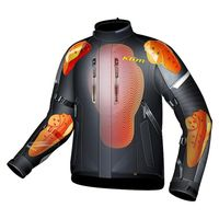 Klim_apex_jacket_750x750__4_