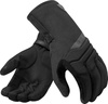 REVIT Upton H2O Gloves