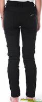 Alpinestars_banshee_leggings_for_women-3