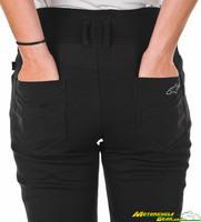 Alpinestars_banshee_leggings_for_women-4