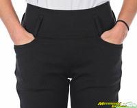 Alpinestars_banshee_leggings_for_women-5