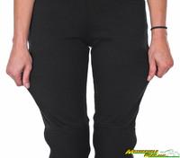 Alpinestars_banshee_leggings_for_women-7