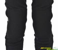 Alpinestars_banshee_leggings_for_women-11