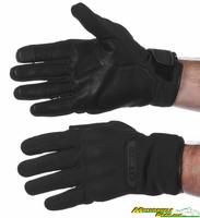 Alpinestars_c-1_v2_gore-tex_windstopper_gloves-1