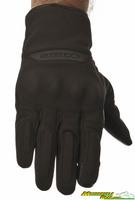 Alpinestars_c-1_v2_gore-tex_windstopper_gloves-3