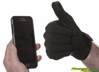 Alpinestars_c-1_v2_gore-tex_windstopper_gloves-5