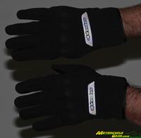 Alpinestars_c-1_v2_gore-tex_windstopper_gloves-6