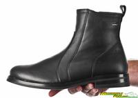 Dainese_germain_gore-tex_boots-1