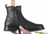 Dainese_germain_gore-tex_boots-6