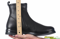 Dainese_germain_gore-tex_boots-7