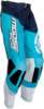 Bc5c6019-1400-46f5-a95c-129cac6563b8