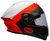 Bell-race-star-flex-street-helmet-surge-matte-gloss-white-red-right-2