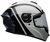Bell-star-mips-street-helmet-tantrum-matte-gloss-white-black-titanium-right-2
