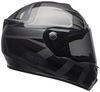Bell-srt-street-helmet-predator-matte-gloss-blackout-right