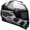 Bell-srt-street-helmet-predator-gloss-white-black-right