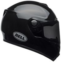 Bell-srt-street-helmet-gloss-black-right