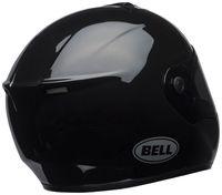 Bell-srt-street-helmet-gloss-black-back-right
