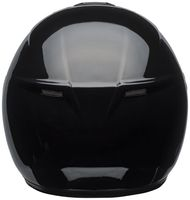 Bell-srt-street-helmet-gloss-black-back