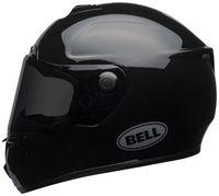 Bell-srt-street-helmet-gloss-black-left