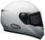 Bell-srt-street-helmet-gloss-white-right