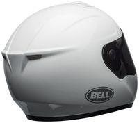 Bell-srt-street-helmet-gloss-white-back-right