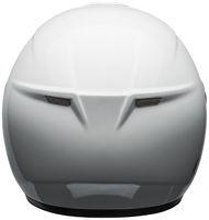 Bell-srt-street-helmet-gloss-white-back