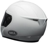 Bell-srt-street-helmet-gloss-white-back-left