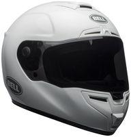 Bell-srt-street-helmet-gloss-white-front-right